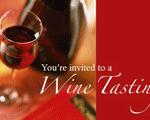 img_winetasting_full